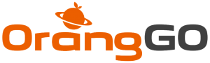 oranggologo